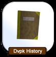 Dvpk History