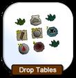 Drop Tables-1