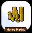 Money Making-0
