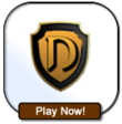 Play Now!-0