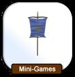 Mini-Games-0