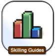 Skilling Guides-0