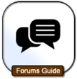 Forums Guide-1
