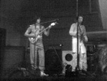 1973-04-18 02