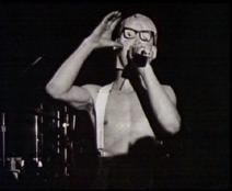 Devo 1976 3