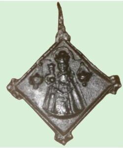 Mlap009901a