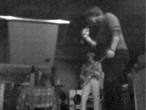 1973-04-18 04