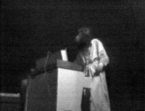 1973-04-18 01
