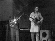1973-04-18 06