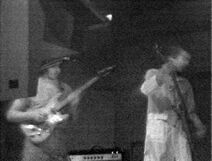 1973-04-18 07