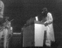1973-04-18 03