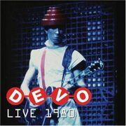 Live1980