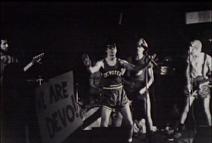Devo 1976 1