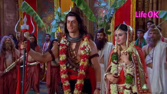 File:Shiva and Sati.jpg