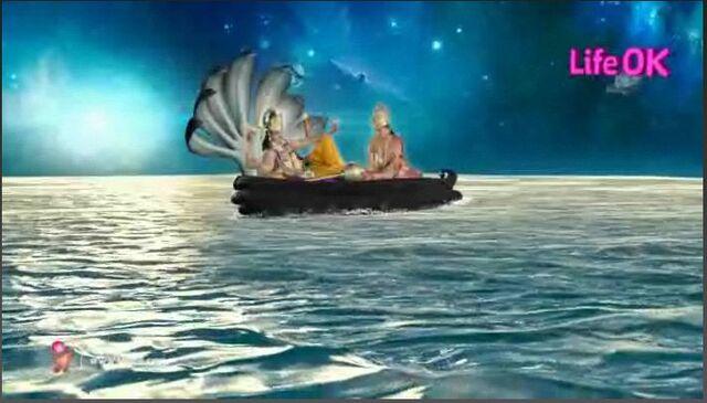 File:Vishnulok.jpg