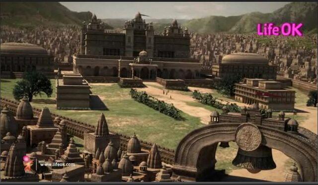 File:Daksh kingdom.jpg