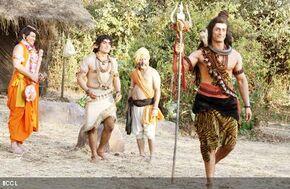 Mohit-Raina-in-a-still-from-the-TV-show-Devon-Ke-Dev--Mahadev-
