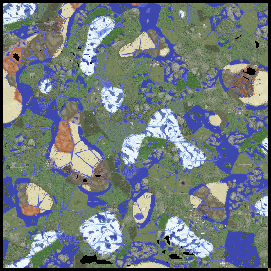 Worldmap terrain 2017-04-20 10pct
