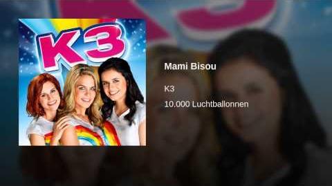 Mami Bisou
