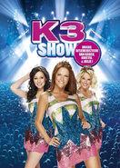 K3Show afscheidstour promo 02