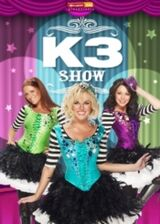 K3 Verjaardagsshow: 15 jaar