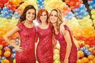 10000luchtballonnen ads 10