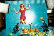 10000luchtballonnen ads 09