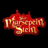 Logo SlotMarsepeinstein wiki