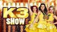 K3 Show 2018 PromoBanner01