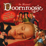 Doornroosje, de musical (album)