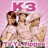 Ya ya yippee (album)
