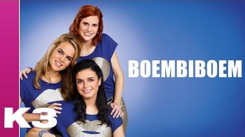 Boembiboem