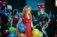 10000luchtballonnen ads 03