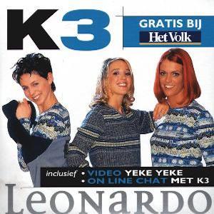 Leonardo single
