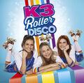 RollerDisco album