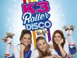 Roller Disco (album)