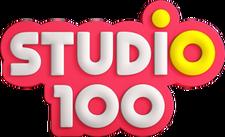 Studio100-logo-nieuw-stacked