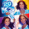 20jaarK3 album