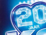 20 jaar K3 (album)
