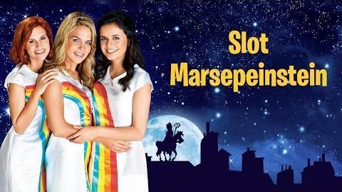 Slot Marsepeinstein