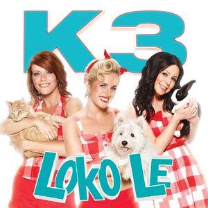 LokoLe single