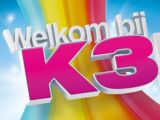Welkom bij K3!