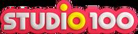 Studio100-logo-nieuw