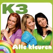 AlleKleuren2008