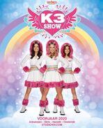 K3 Show 2020 promo 002