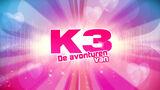 De avonturen van K3 (animatiereeks)