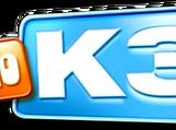 Hallo K3 (televisieserie)