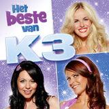 Het beste van K3 (album)