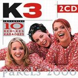 Parels 2000 (album)