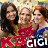 Jij bent mijn Gigi